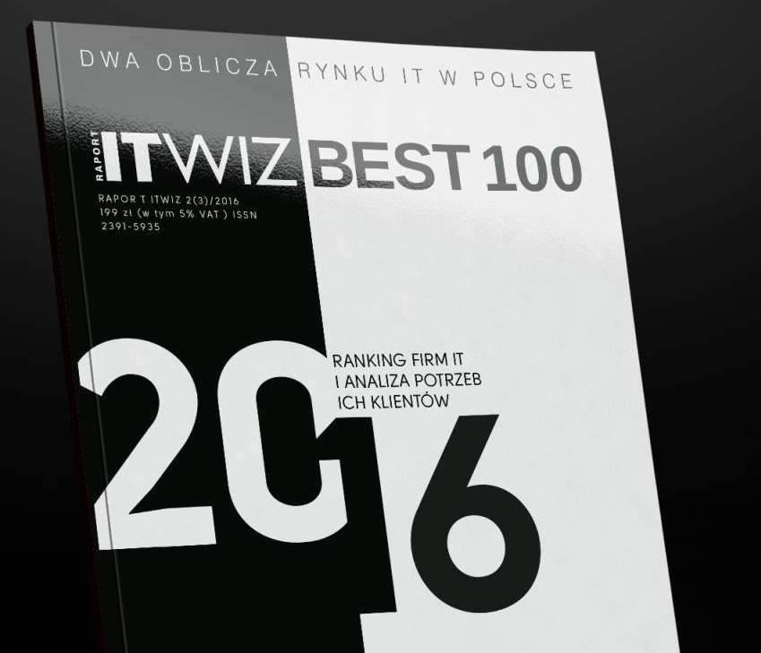 best2016_1