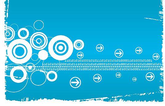 10 potencjalnych zastosowań analityki Big Data