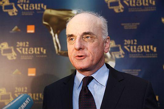 Bruno Duthoit, obejmie stanowisko prezesa Orange Polska 19 września.