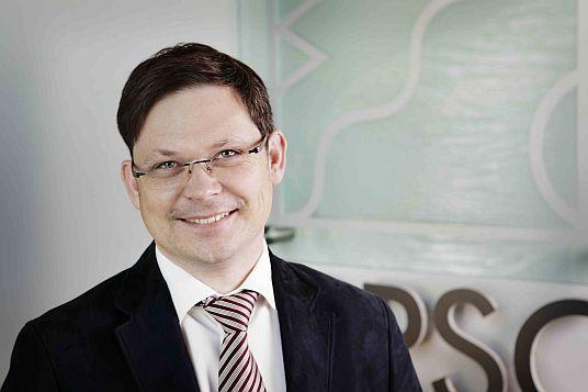 Piotr_Kasak_wiceprezes_BPSC