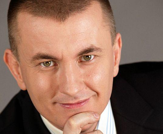 Rogalinski_Grzegorz_SAP