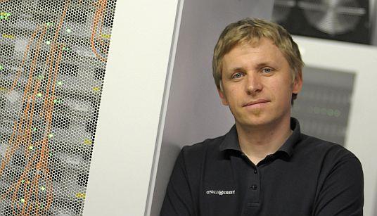 Wojciech Ehrenfeld Onet3