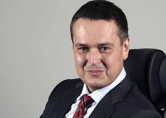 Andrzej Dopierała