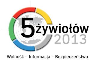 logo 5 Zywio 2013 W-I-B-001