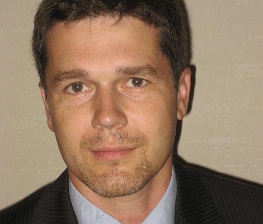 Głównym zadaniem Michała Bobrowieckiego będzie rozbudowa kanału partnerskiego i praca nad pozyskaniem nowych resellerów o odpowiednich kwalifikacjach. - Michal_Borowiecki_FireEye