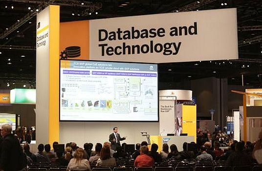 sap_database