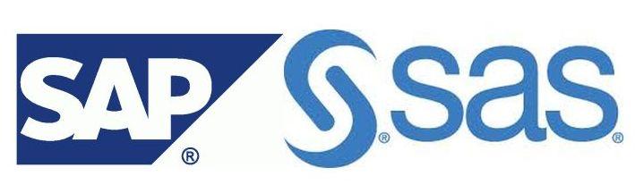 sap_sas3