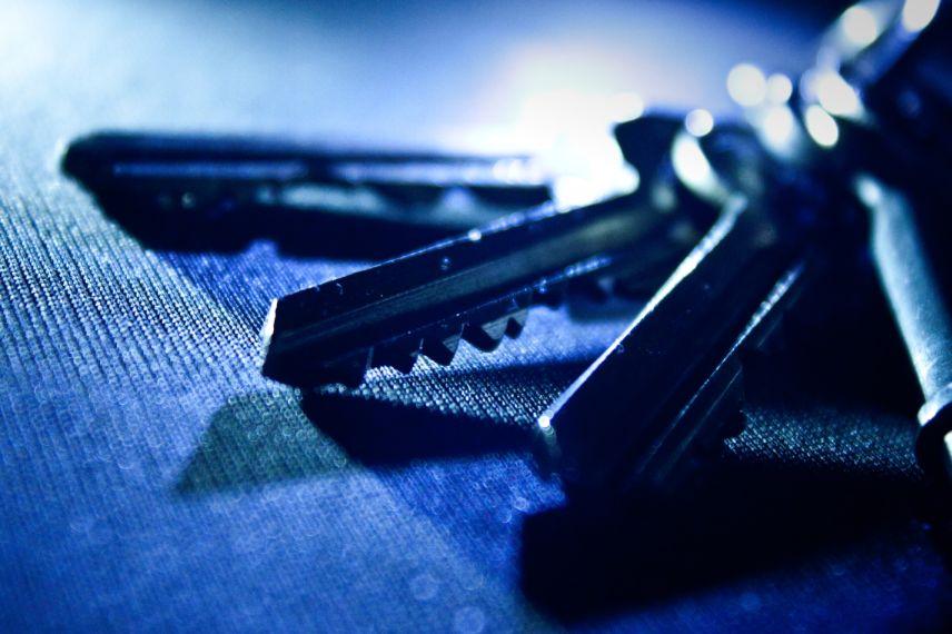 Jakie sektory są najbardziej narażone na działania cyberprzestępców?