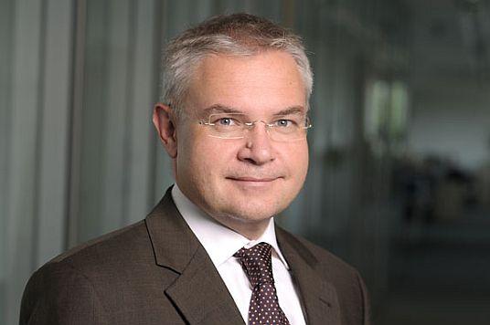Dariusz Mazurek_Capgemini Polska