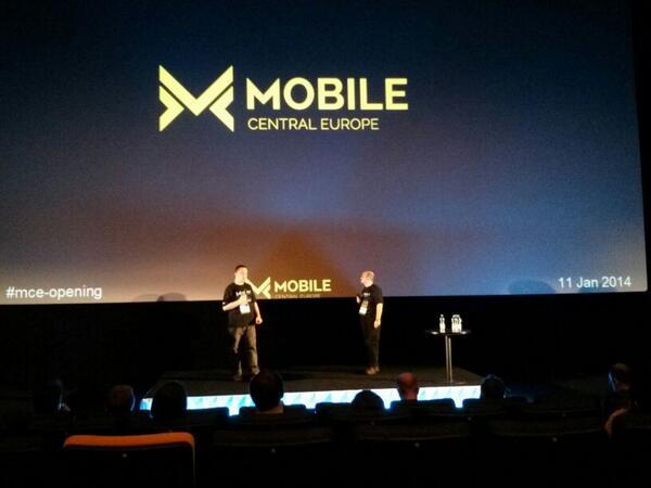 Jak zarobić na aplikacjach mobilnych?
