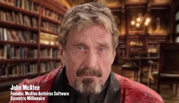 john_mcafee_youtube