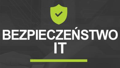 Dotarcie do osób odpowiedzialnych za bezpieczeństwo IT
