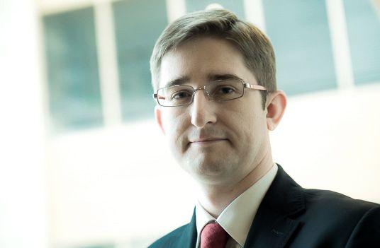 Piotr Głaska przechodzi z Huawei do Infoblox