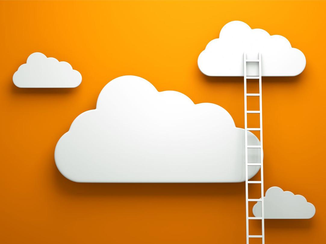 Dostęp do zasobów IT w formie usługi sposobem na większą innowacyjność biznesu