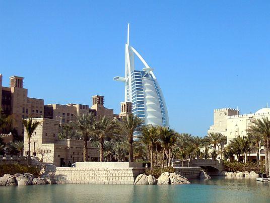 Comarch inwestuje w rozwój na Bliskim Wschodzie