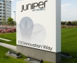 juniper-networks-blue-png1.png