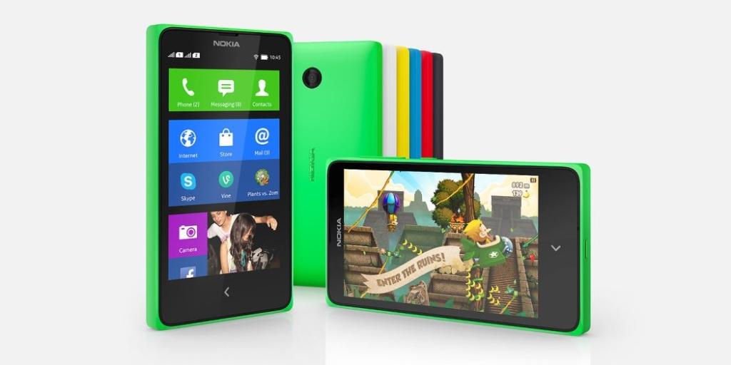 Nokia-X--Dual-SIM-2