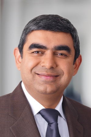 SAP_ExecutiveBoard_Sikka_001_t@299x450