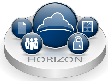 Horizon_Suite_2