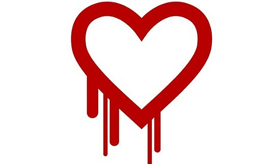 heartbleed_logo