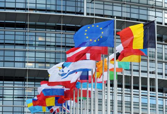 Nowe rozporządzenie o identyfikacji elektronicznej i e-transakcjach w UE