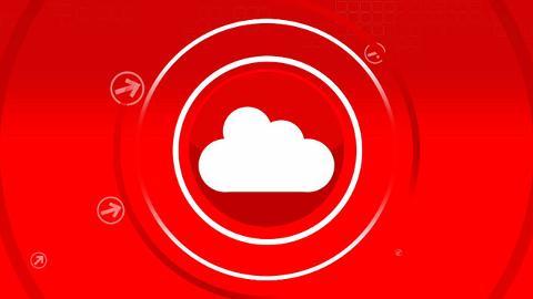 Oracle Cloud Marketplace nie tylko dla aplikacji