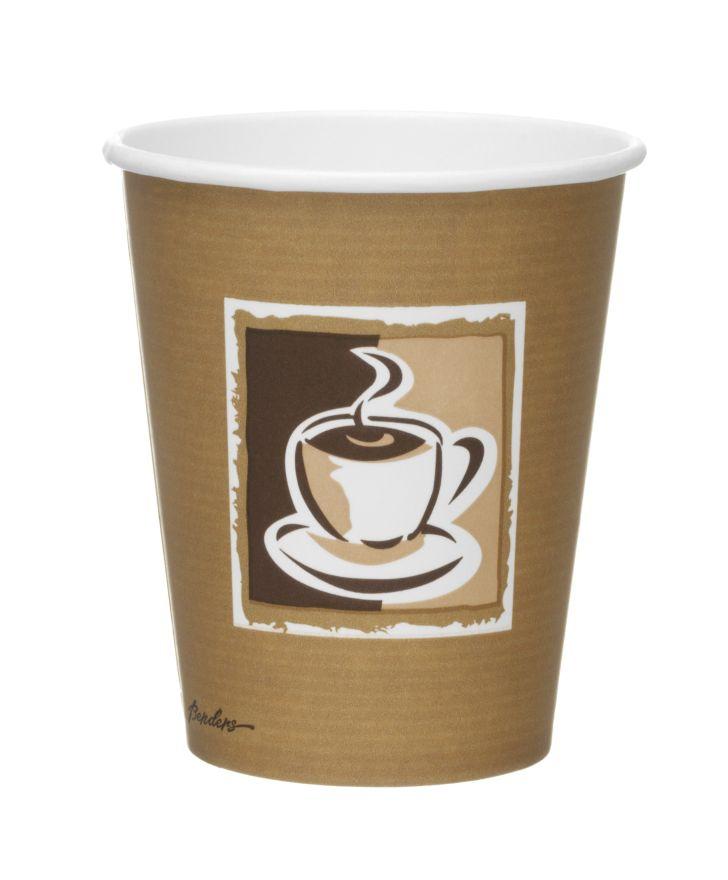 8-9oz caffe