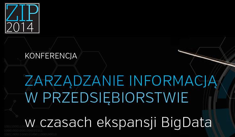 zip2014