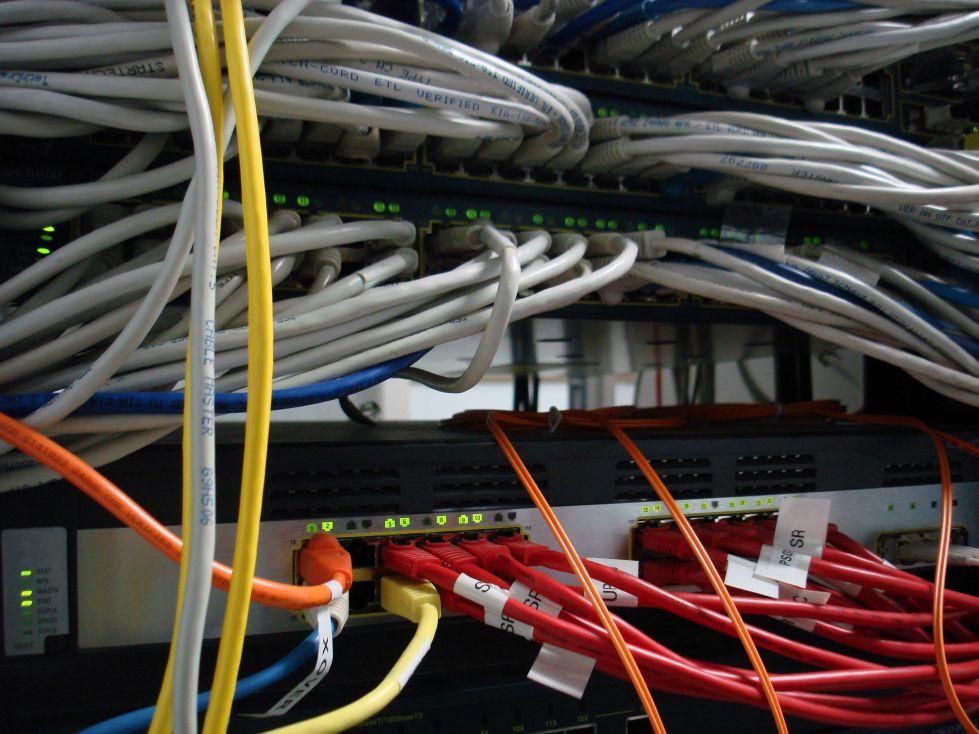 System ERP firmy IFS usprawni zarządzanie projektami Cyfrowych Sieci Multimedialnych