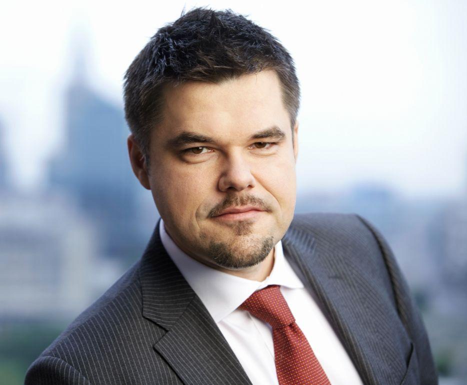 Tomasz_Majcherek