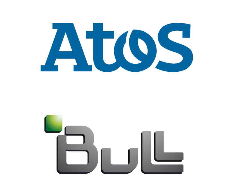 atos_bull