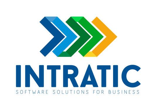 Grupa Unity wprowadza markę Intratic i wychodzi za granicę