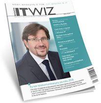 Jak będzie wyglądać funkcjonalność sieci 5G i w co inwestuje Deutsche Telekom