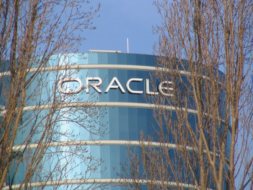 Oracle_headquarters