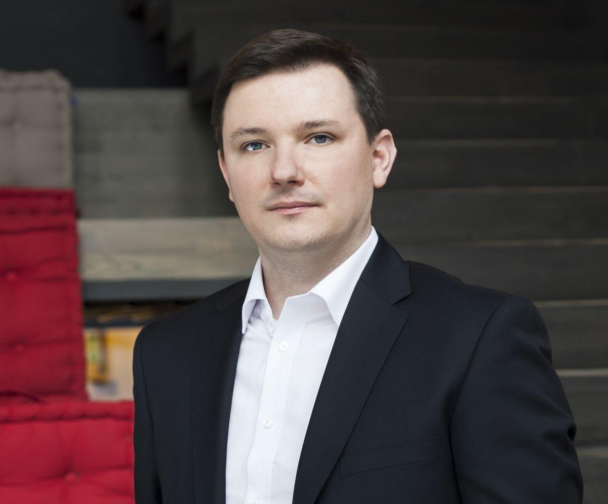Tomasz Burczyński_2.png
