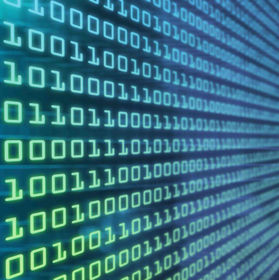 Teradata wzmacnia ofertę i kompetencje w obszarze Big Data