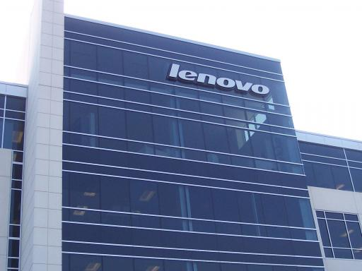 lenovo-hq-big