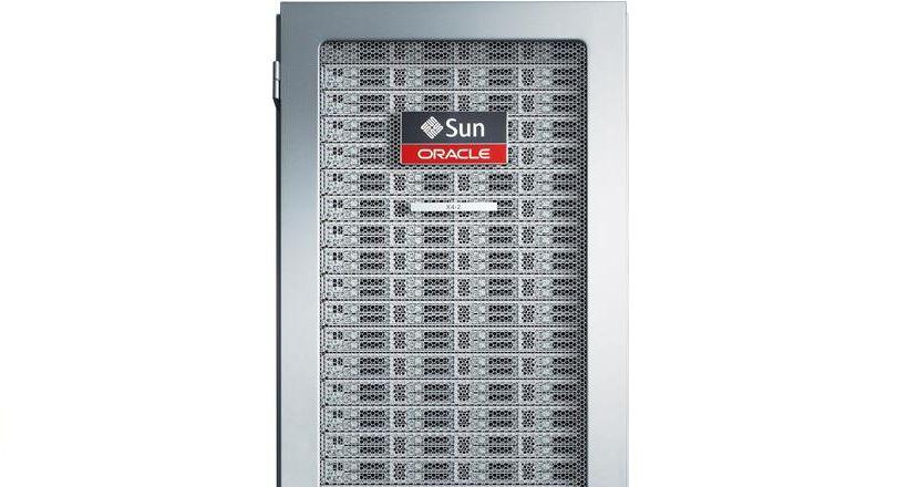Oracle zaprezentował nową platformę do obsługi środowisk zwirtualizowanych