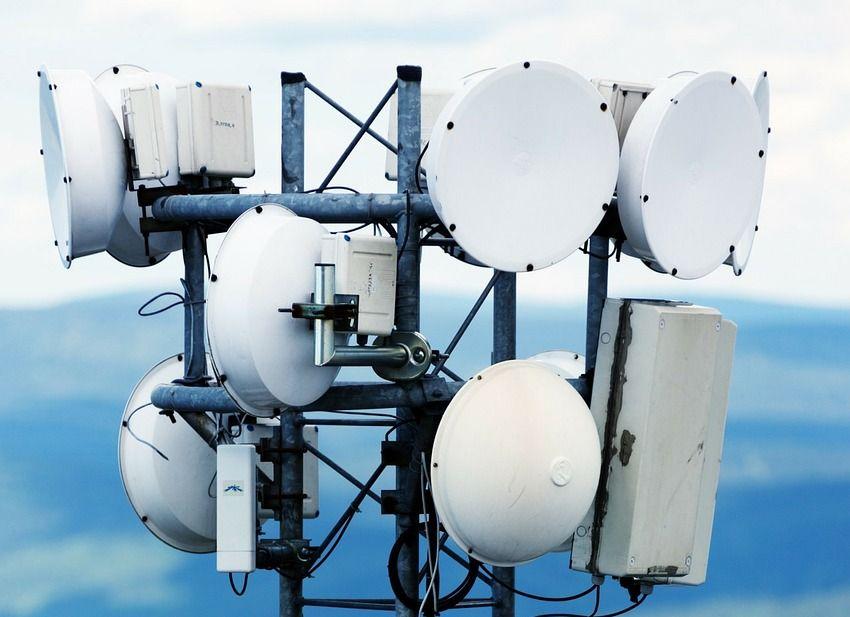 Comarch wzmacnia pozycję na brazylijskim rynku telekomunikacyjnym