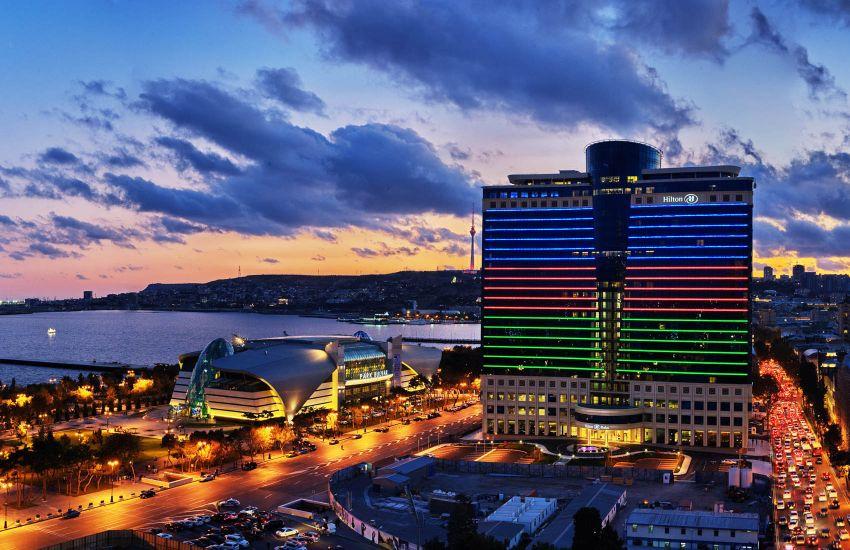 Turecka grupa konstrukcyjno-budowlana wykorzysta rozwiązania IFS