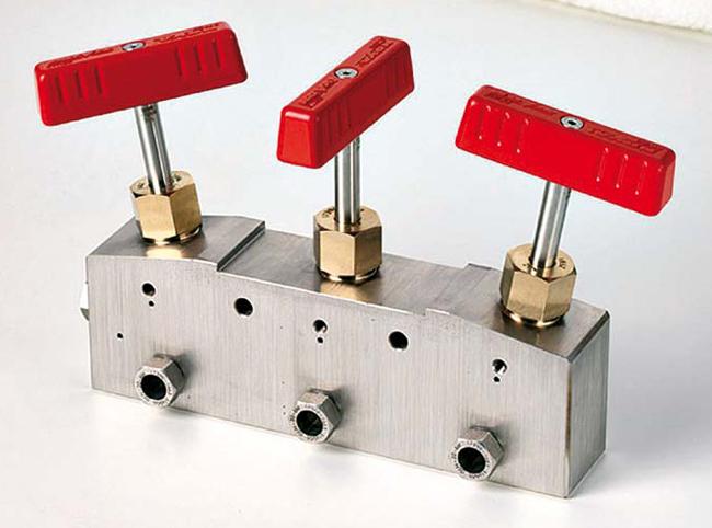 Rozwiązanie IFS będzie wspierać szwajcarski koncern Nova Werke