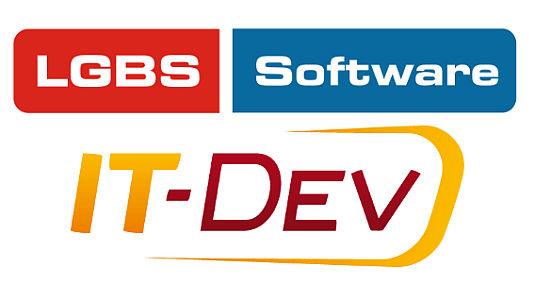 LGBS Polska nabywa 20% udziałów w IT-Dev