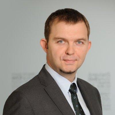 Rafal_Stalewski