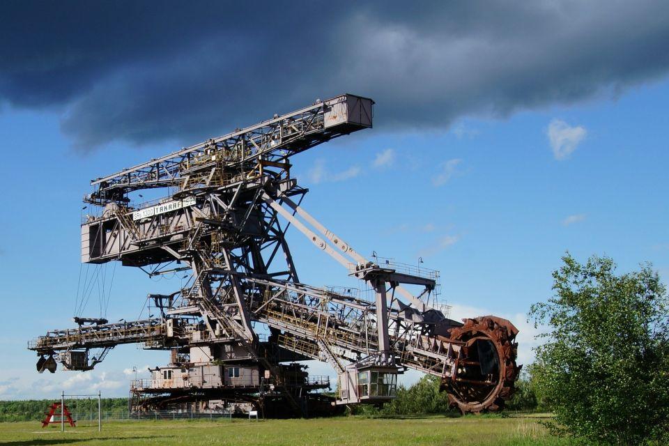 coal112a