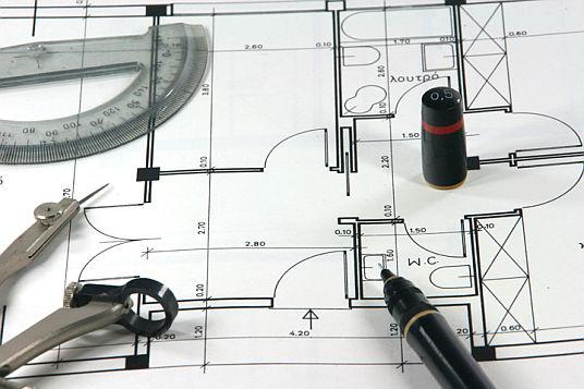 Tajemnica inżynierii wymagań, czyli jak robić poważne wrażenie