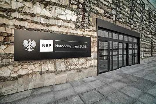 NBP automatyzuje obieg dokumentów dzięki nowemu systemowi klasy EDI