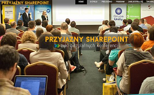 przyjazny_sharepoint1