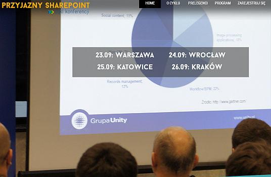 przyjazny_sharepoint2