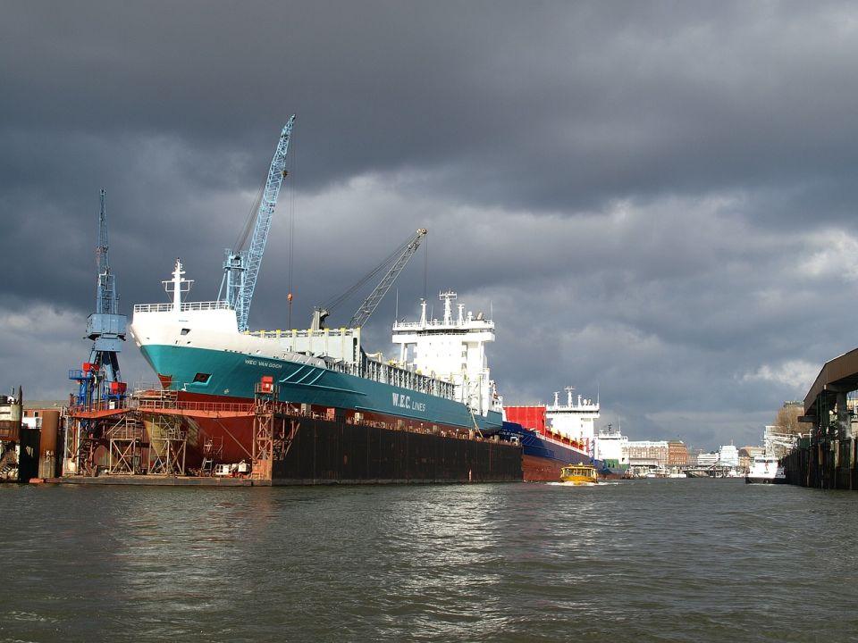 shipyard112a