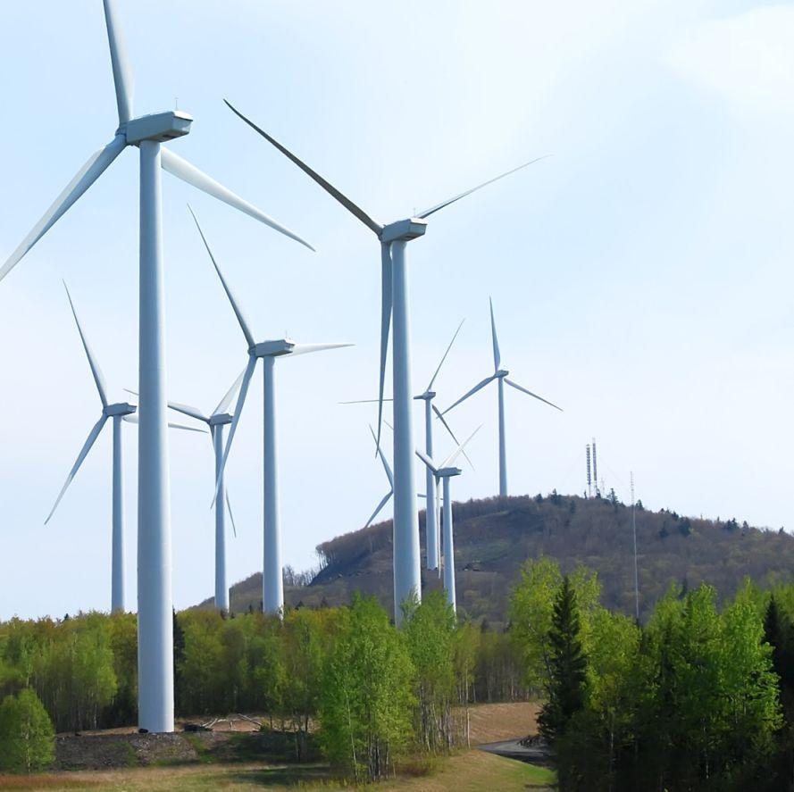 Sygnity wprowadza do Polski nowe rozwiązanie dla energetyki i utilities